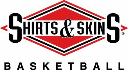 Items available now for Shirts and skins basketball
